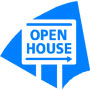 School Open House – January 27th